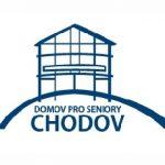 Domov pro seniory Chodov