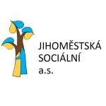 Jihoměstská sociální, a.s.